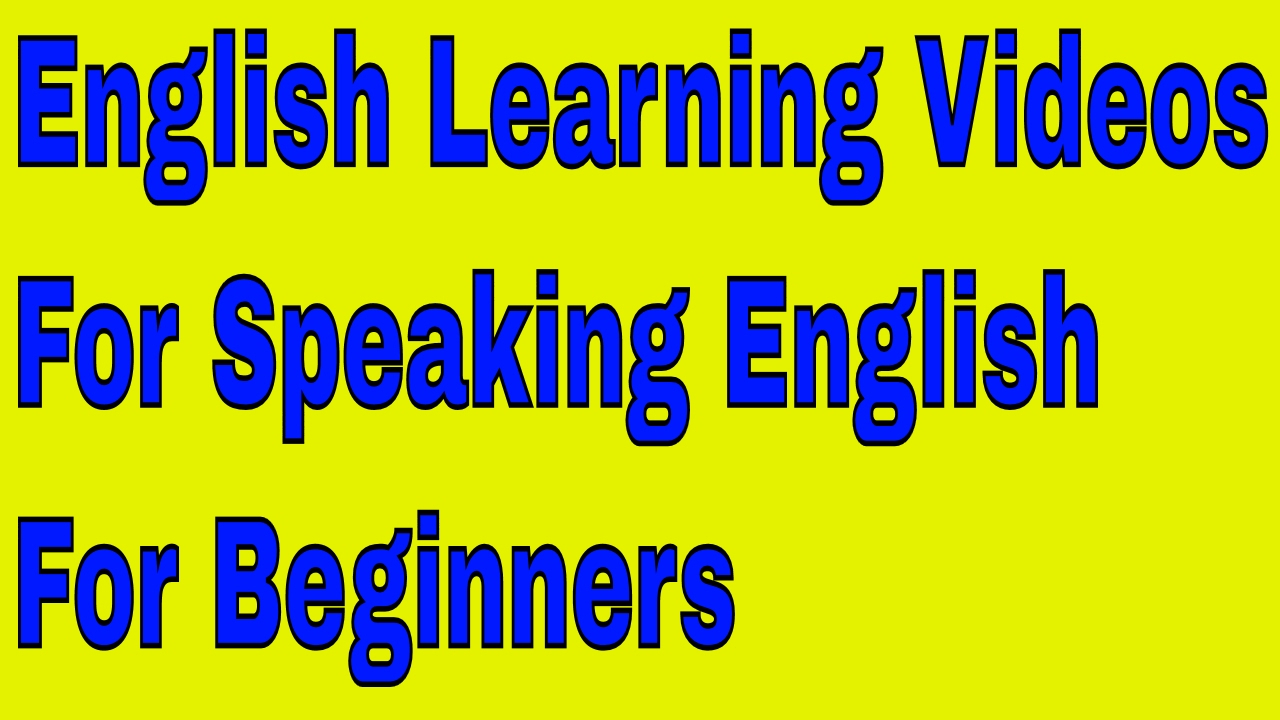 I want to learn Chinese online (Via MSN/Skype?)? | Yahoo ...