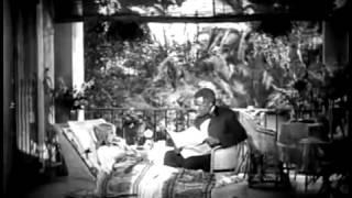 Хижина дяди Тома 1927 семейный, драма,экранизация