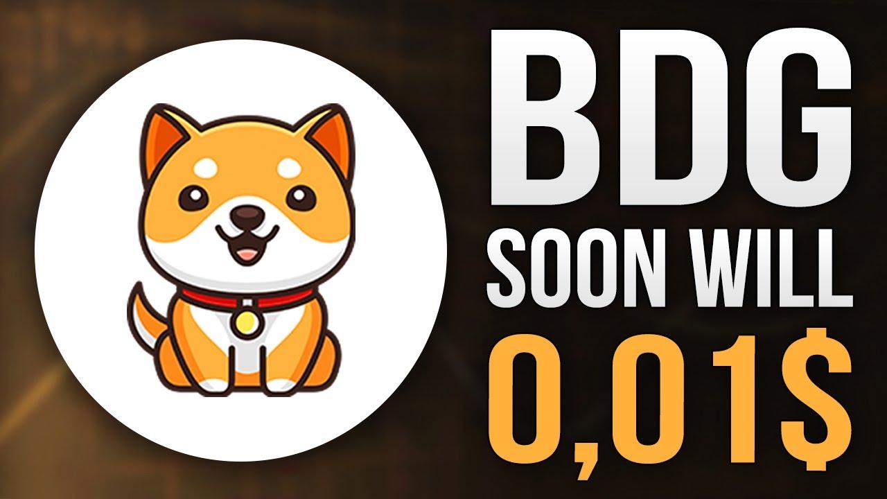 Dogecoin Passes $0,07 | Dogecoin Price Prediction 2021 (Dogecoin News ...