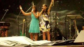 Baixar VASO DE ALABASTRO - Carol e Camila Brito