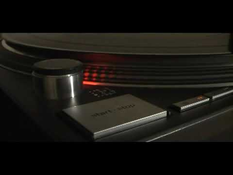 Leftfield   Song Of Life  Original Mix 12inch