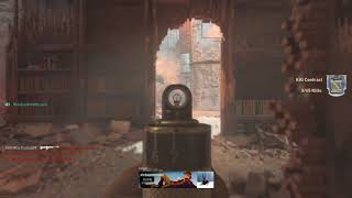 Call of Duty®:WW2 quick care package
