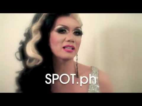 Manila Luzon for SPOT.ph