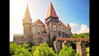 Проверка безвизового режима. Однодневный тур в Сучаву (Румыния)