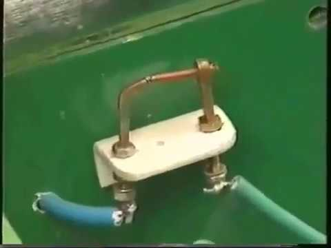 Free Energy device homemade , powerful free energy device