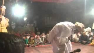 nakul paliwal badshah in amarsingh khel kadmal