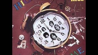 Album: High Time (1971) Rob Tyner - vocals, harmonica, maracas Fred...