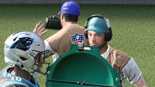 Gambar cover Madden 20 Most Underrated Football Game Ever