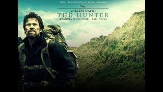 Охотник The Hunter (2011)