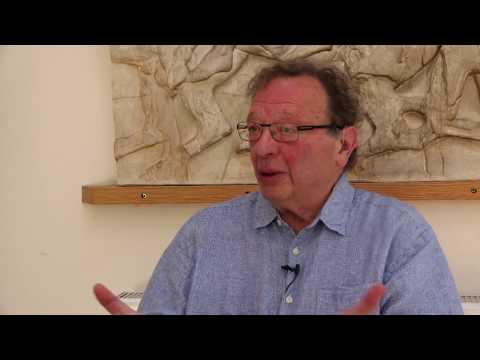 Larry Sanders On Universal Healthcare