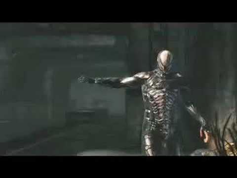 Скачать Игру Dark Sector 2 Через Торрент - фото 4