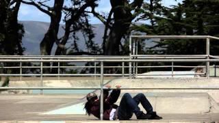 Orbit Skate and Boutique presents The Hidden Gem teaser #4