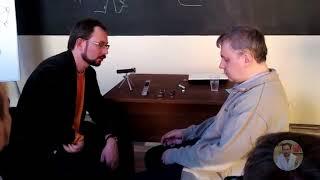 Скачать Классический гипноз Наведение Бернгейма углубление через прогрессивную релаксацию