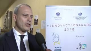Intervista a Lucio Benincasa - Dirigente Scolastico Isuto Sant'Elia di Cantù