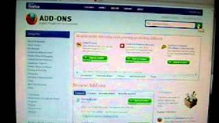 Tutorial on setting up greasemonkey for KOC on facebook   PART 2