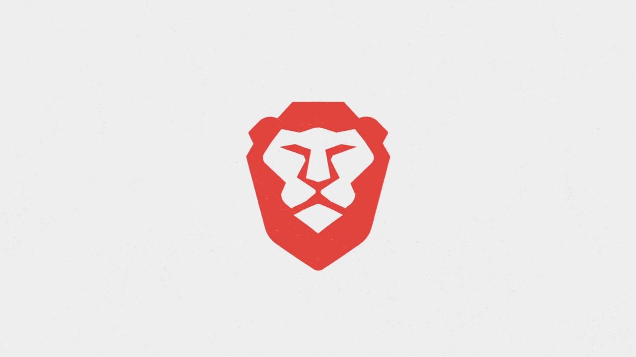 Brave Software   Leggi le recensioni dei servizi di brave.com