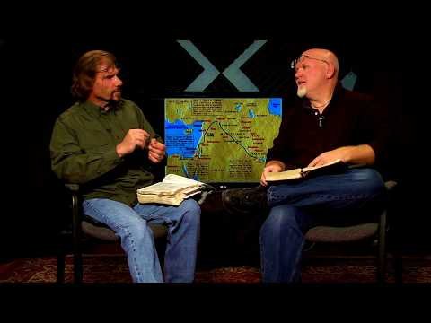 The Holy Bible - Book 64 - 3 John - KJV Dramatized Audio from YouTube · Duration:  2 minutes 15 seconds  · 125000+ views · uploaded on 19/11/2012 · uploaded by tmantz625