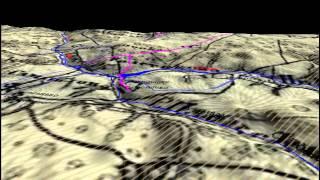 Векторая карта Шуберта для ЧК(, 2015-06-01T12:13:10.000Z)
