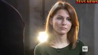 Битва экстрасенсов 19 сезон 7 серия