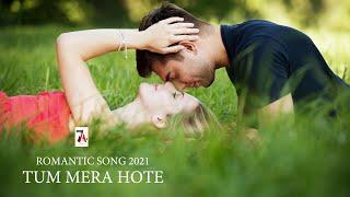 New Hindi Bollywood Song 2021|Latest Sad Album Song Free Download |New Song