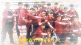 文理書院(香港)感恩節錄像2.13