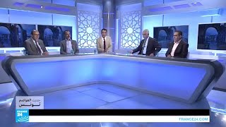 ...السياحة في تونس.. مؤشرات انطلاقة جديدة بعد سنوات من ال