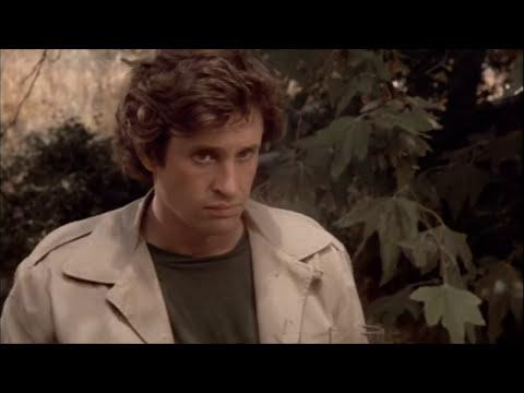 Essential Films: Airplane! (1980)