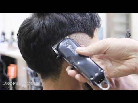 learn-haircut!!-modern-hairstyle-,-hair-cutting,(video-hd)