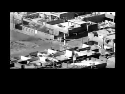 Wikileaks Iraq Video US Gunship killing & US Soldier's Confession