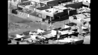 Wikileaks Iraq Video US Gunship killing & US Soldier