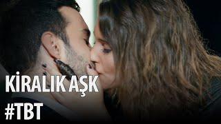 #TBT Kiralık Aşk - Ömer'in eski sevgilisi!