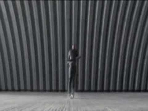 TV Advert - Tesco - F&F Paris Inspired Clothing Ben Pearce-What I Might Do (Radio Edit)