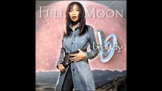 Brandy - Full Moon Remix ft. Twista Video.wmv