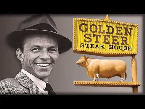 Old School Vegas Flashback: The Golden Steer, the Mafia and