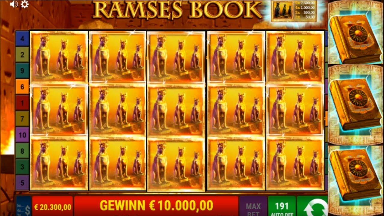 Gewinn Online Casino Versteuern