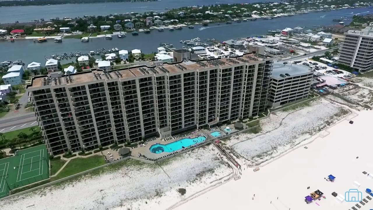 Phoenix X Orange Beach Al You