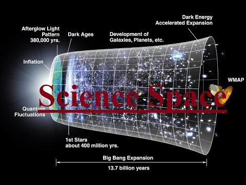 LIFE SCIENCES | nasa |  Science Space Documentary - Shocking Planet like Earth National Geographic