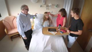 MNM Nursing video thumbnail