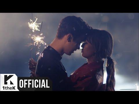 Hyolyn & JooYoung - Erase (지워 (Feat 아이언)) (+) Hyolyn & JooYoung - Erase (지워 (Feat 아이언))