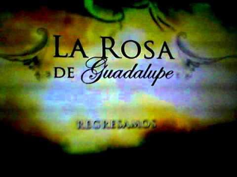 La prima fea la rosa de guadalupe