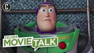 Toy Story 4 Trailer Disappoints During Super Bowl? - Movie Talk