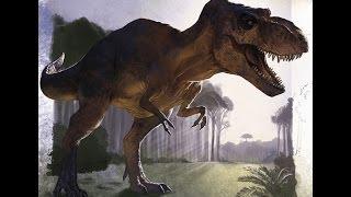 1位 □ ギガノトサウルス ギガノトサウルス(Giganotosaurus)は約9800万年~約9600万年前の南アメリカ大陸に生息した大型肉食恐竜である獣脚類の一種。化石は ...