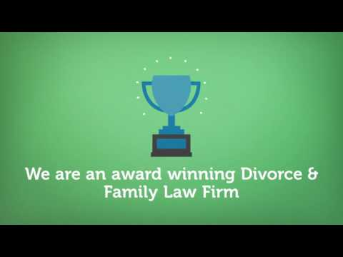 San Jose Divorce Lawyers – Aeschleman Law