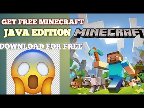 How To Download Minecraft Java Edition In Android