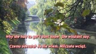 The Beatles Yesterday Instrumental Text Angielski I Polski