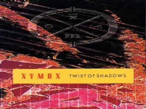 Xymox (Pieter Nooten) - Clementina (instrumental)