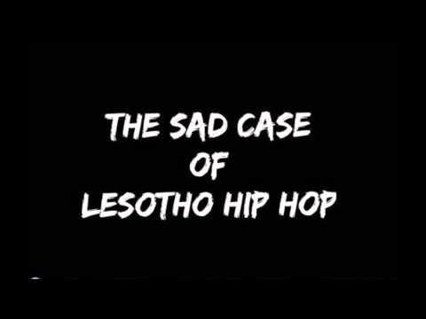 Maths Dipalo - Ntja dikepeng (Sotho Hop)