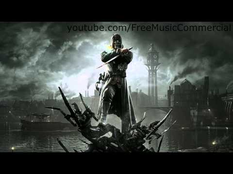 Free Music For Commercial Use - Achilles [No Copyright Music]