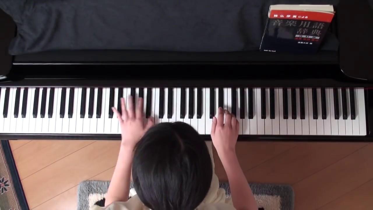 ピアノ ノクターン ショパン