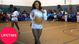 Bring It!: Divas of Olive Branch Try to Intimidate Miss D (S1, E5) | Lifetime